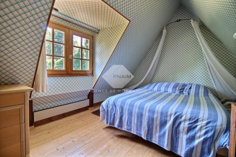 Vente maison / villa Montreuil-l'argille 110000€ - Photo 5