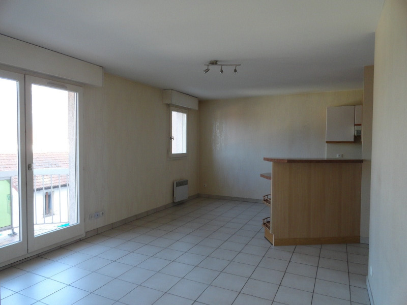 Vente appartement Collonges sous saleve 178 500€ - Photo 1