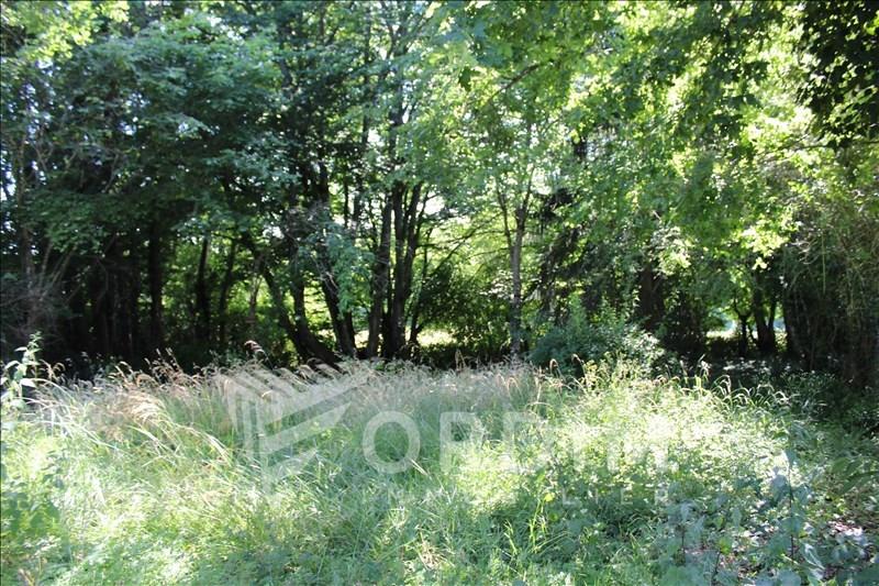 Vente maison / villa Treigny 90000€ - Photo 10