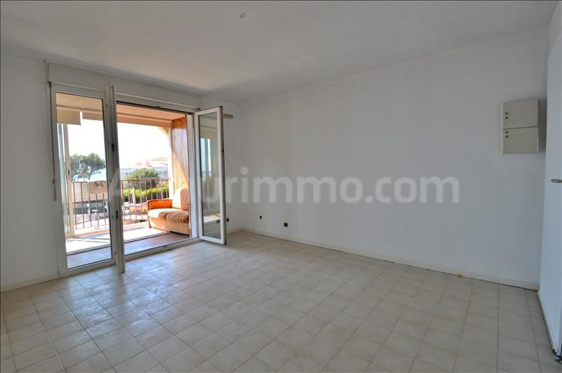 Sale apartment St aygulf 150 000€ - Picture 7
