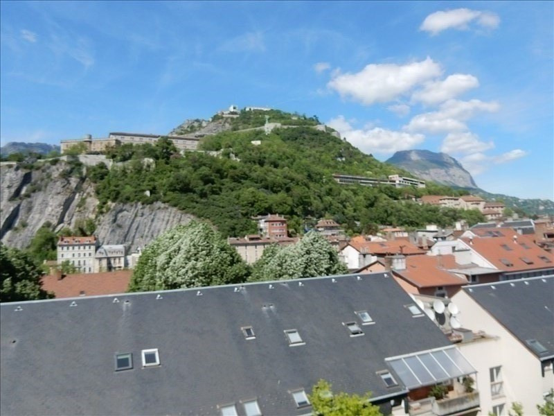 Sale apartment Grenoble 500 000€ - Picture 6