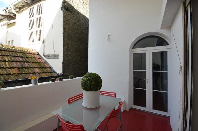 Vente appartement Pau 366000€ - Photo 2
