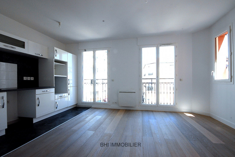 Location appartement Nogent-sur-marne 1 360€ CC - Photo 4