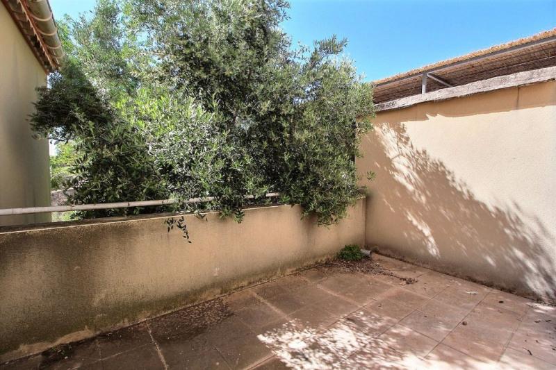 Produit d'investissement maison / villa Manduel 205000€ - Photo 7