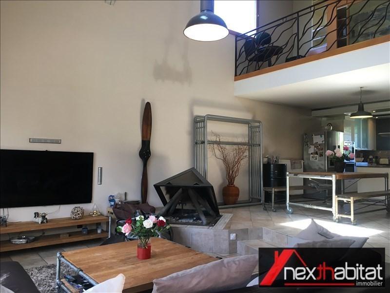 Vente maison / villa Livry gargan 540000€ - Photo 2