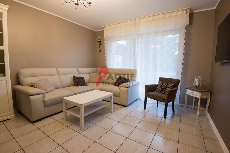 Sale apartment Courcouronnes 149900€ - Picture 3