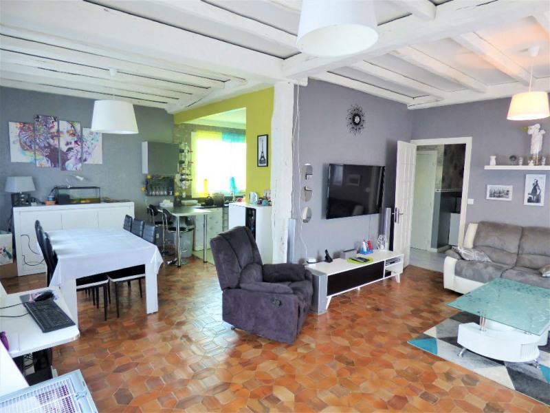 Vendita casa Saint loubes 267000€ - Fotografia 4