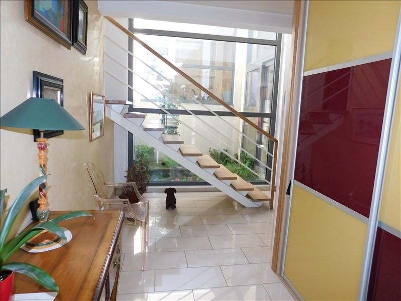 Deluxe sale house / villa Jouy en josas 1300000€ - Picture 2