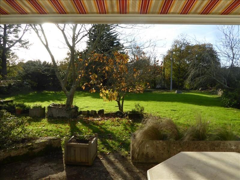 Sale house / villa Carnac 209980€ - Picture 3