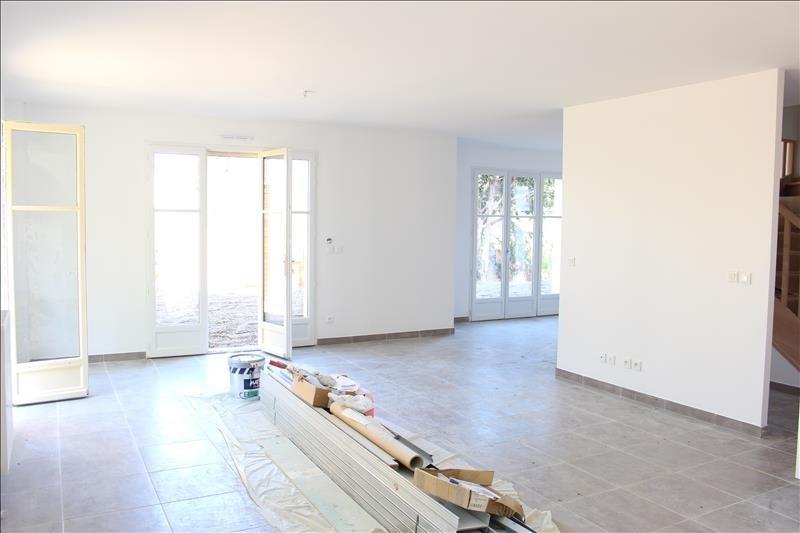 Sale house / villa Marly le roi 925000€ - Picture 3