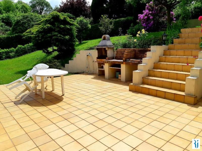 Vendita casa Saint jean du cardonnay 230000€ - Fotografia 1