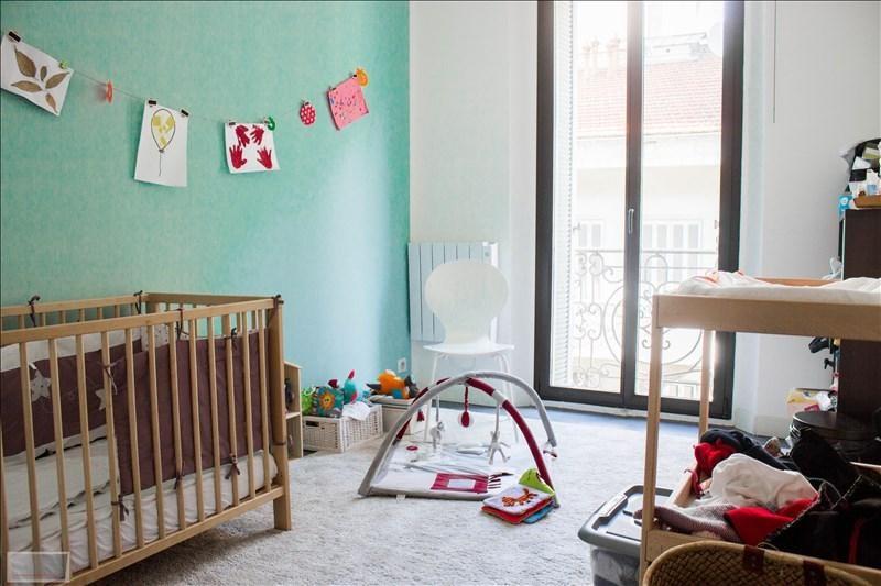 Sale apartment Toulon 335000€ - Picture 5