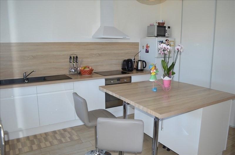 Sale house / villa Bois bernard 275000€ - Picture 3