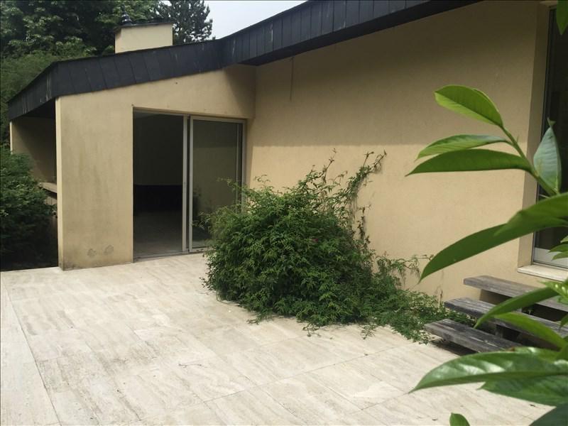 Location maison / villa Plaisir 1950€ +CH - Photo 3