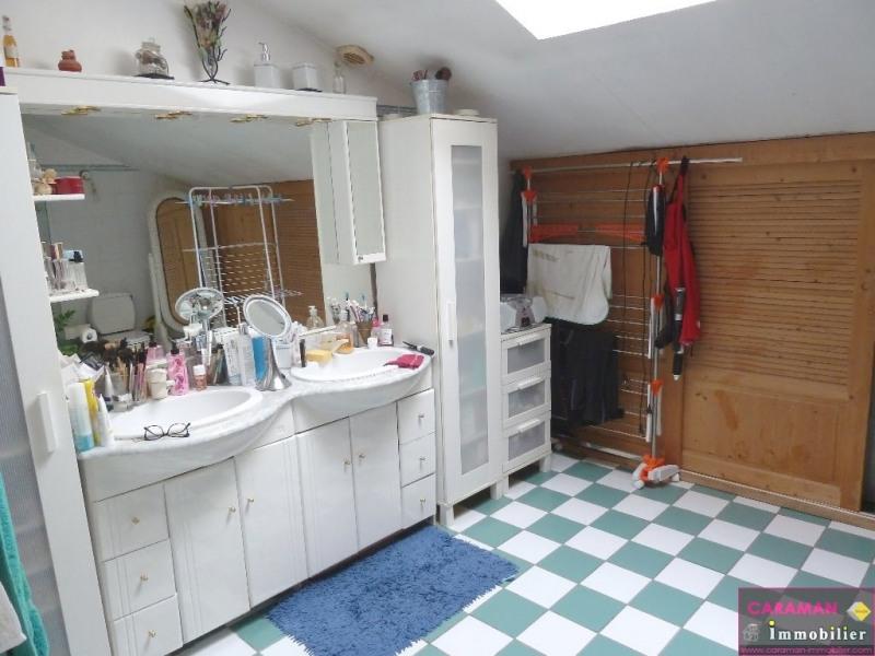 Sale house / villa Lanta  secteur 340000€ - Picture 10