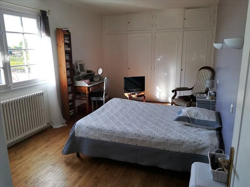 Vente maison / villa Chateaubernard 251450€ - Photo 9