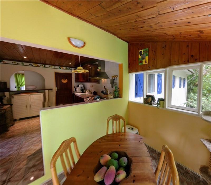 Sale house / villa La riviere st louis 223000€ - Picture 4