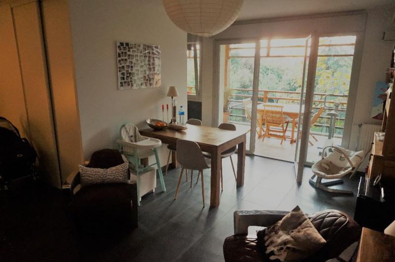 Vendita appartamento Saint laurent du var 345000€ - Fotografia 4