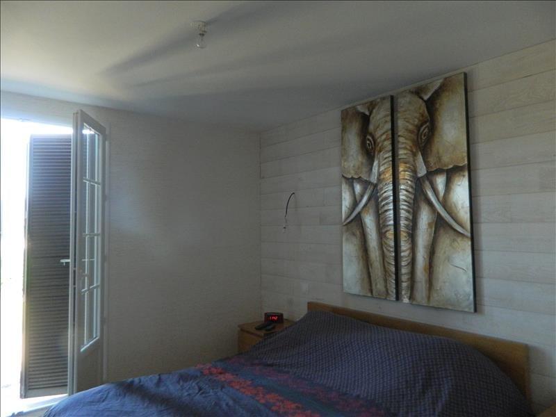 Vente maison / villa Nevers 215000€ - Photo 5