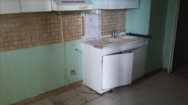 Rental apartment Marseille 14 500€ CC - Picture 3