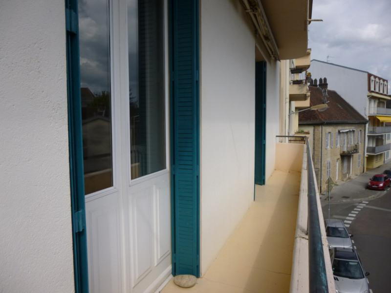 vente appartement 3 pi 232 ce s 224 lons le saunier 90 m 178 avec 2 chambres 224 138 000 euros cabinet