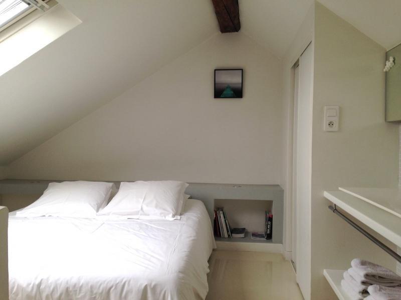 Vente appartement Annecy 220000€ - Photo 4