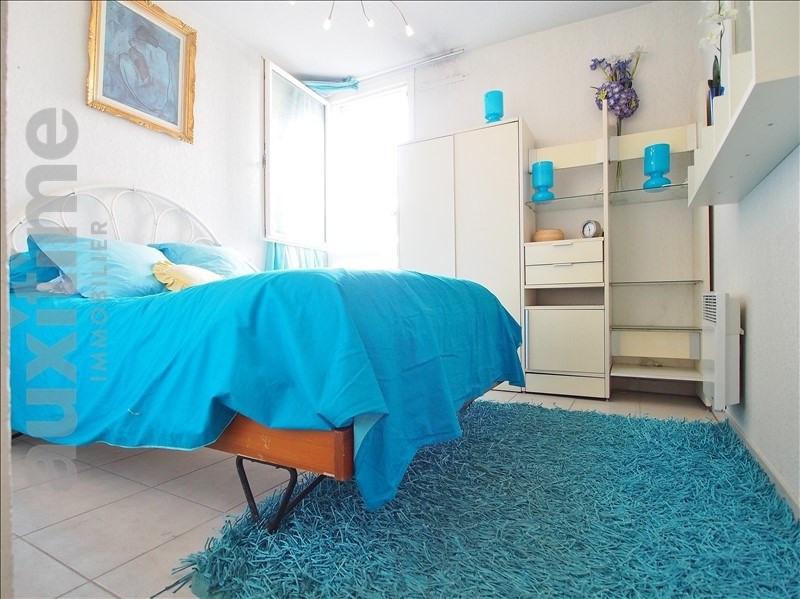 Sale apartment Marseille 2ème 225500€ - Picture 14