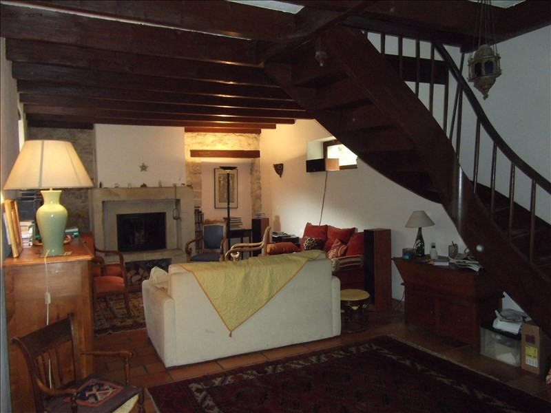 Vente maison / villa Belley 310 000€ - Photo 2