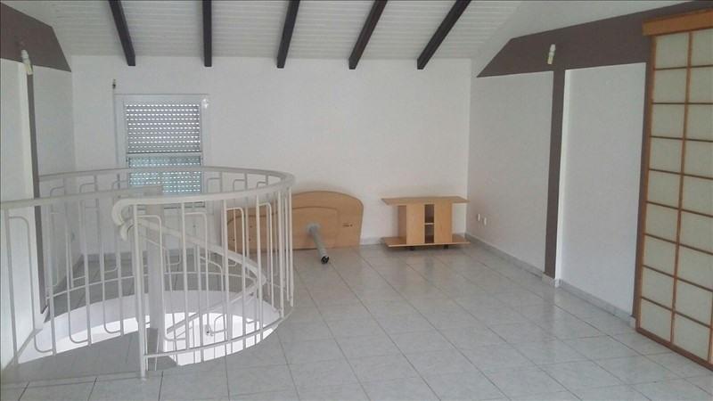 Sale house / villa St claude 535000€ - Picture 7