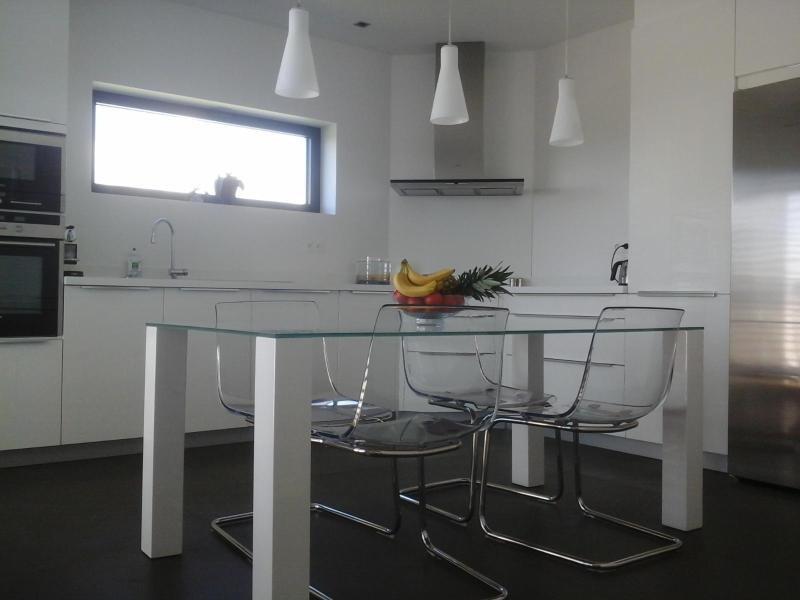 Immobile residenziali di prestigio casa Nordheim 636000€ - Fotografia 5