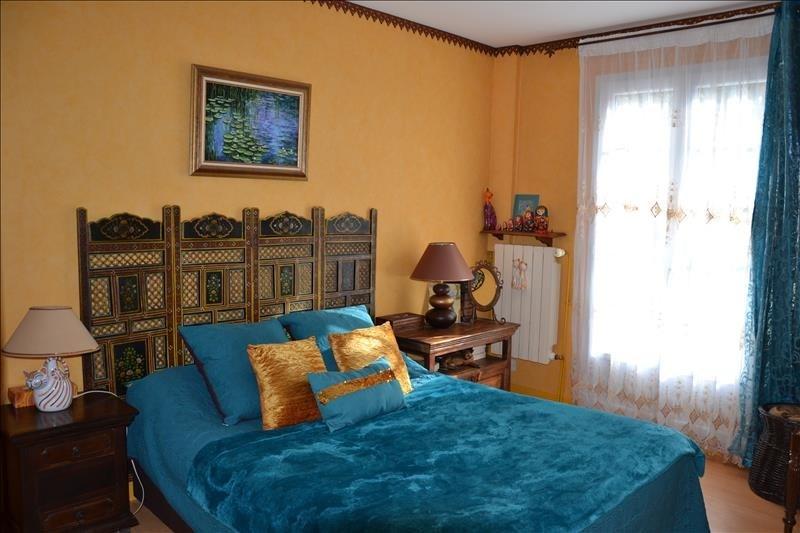 Vente maison / villa Osny 376200€ - Photo 6