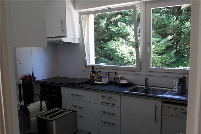 Sale house / villa Verrieres le buisson 699000€ - Picture 4