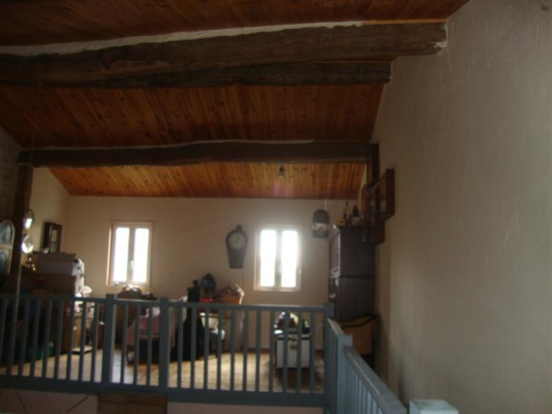 Vente maison / villa Nachamps 99 150€ - Photo 5