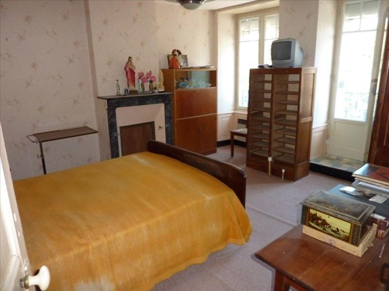 Vente maison / villa Cogles 38400€ - Photo 3