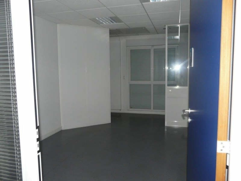 Sale empty room/storage Crepy en valois 470 000€ - Picture 5