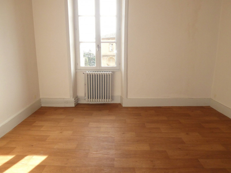 Location appartement Aubenas 559€ CC - Photo 4