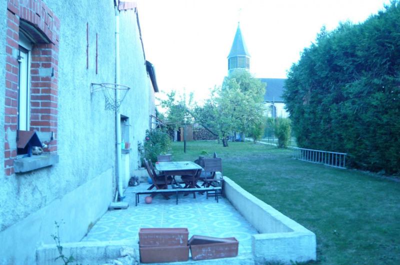Vente maison / villa Châlons-en-champagne 239000€ - Photo 6