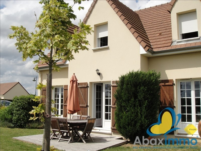 Sale house / villa Falaise 188 900€ - Picture 1
