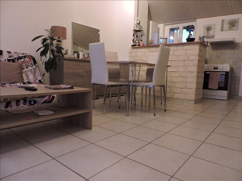 Vente maison / villa Le landreau 129990€ - Photo 2