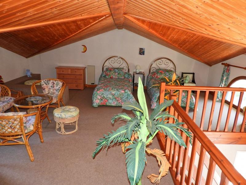 Sale apartment Vaux sur mer 167480€ - Picture 8