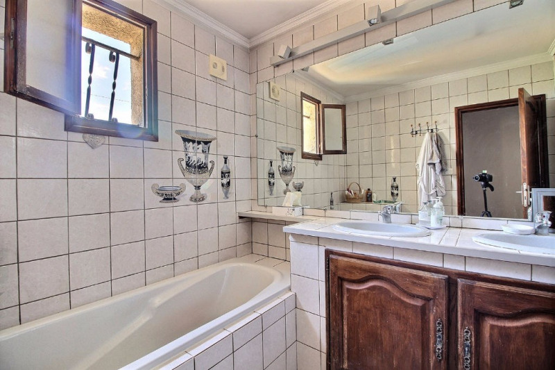 Vente maison / villa Rodilhan 294750€ - Photo 7
