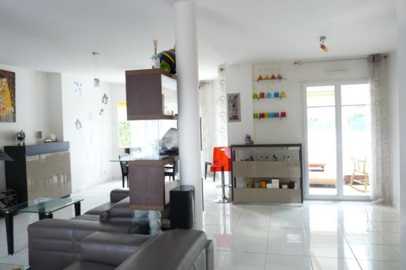 Sale house / villa Villennes sur seine 795000€ - Picture 10