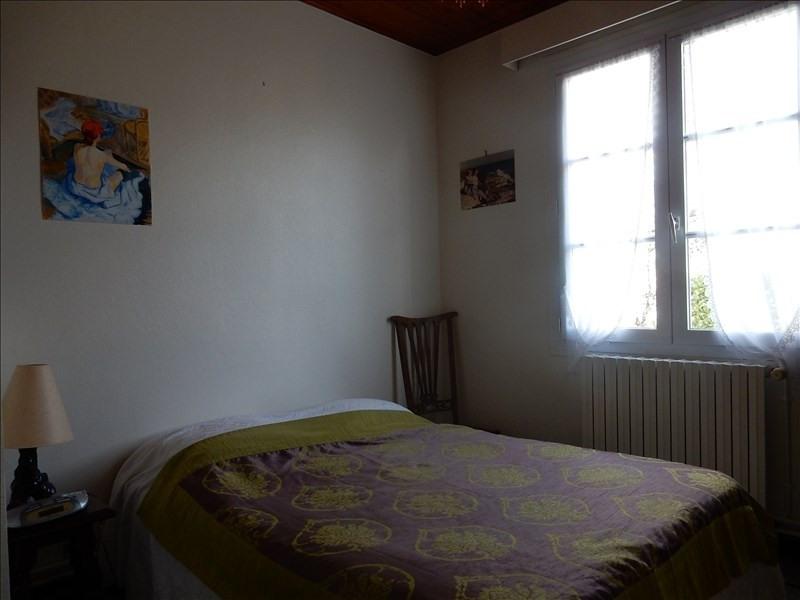 Vente maison / villa St pierre d oleron 469000€ - Photo 9