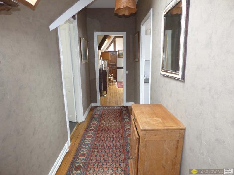 Vente appartement Villers sur mer 228000€ - Photo 2