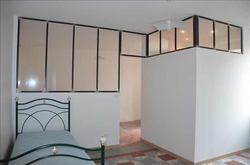 Sale house / villa Vallon pont d arc 169600€ - Picture 2