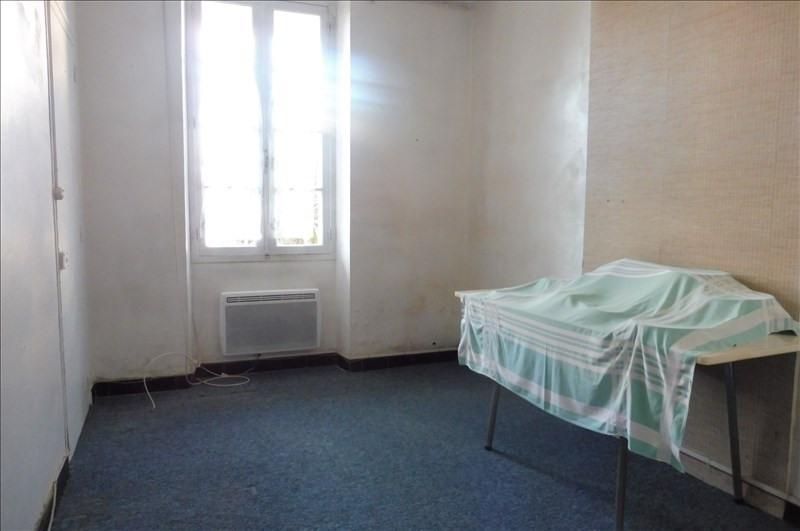 Vente maison / villa Proximite royan 171200€ - Photo 3