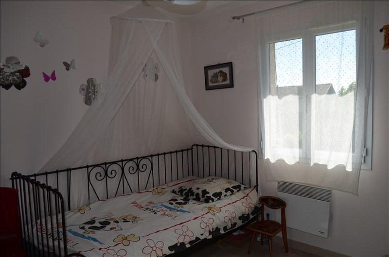 Sale house / villa Montseveroux 343000€ - Picture 10