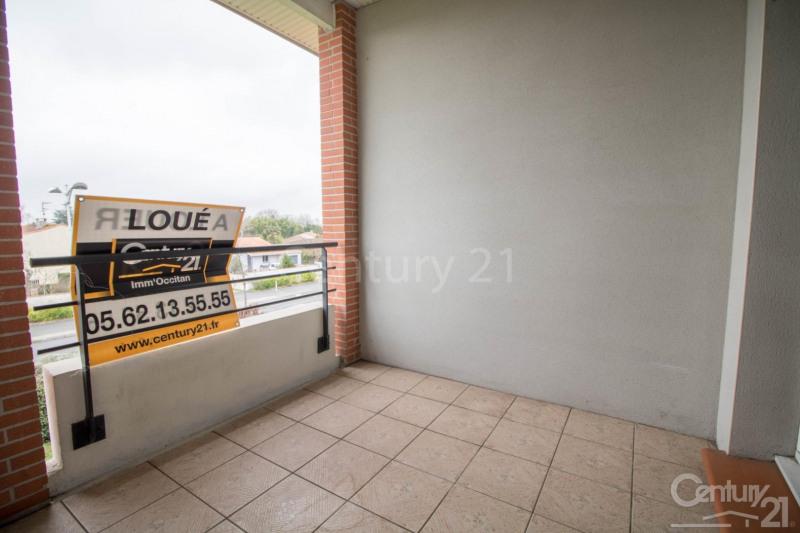 Location appartement Tournefeuille 553€ CC - Photo 6