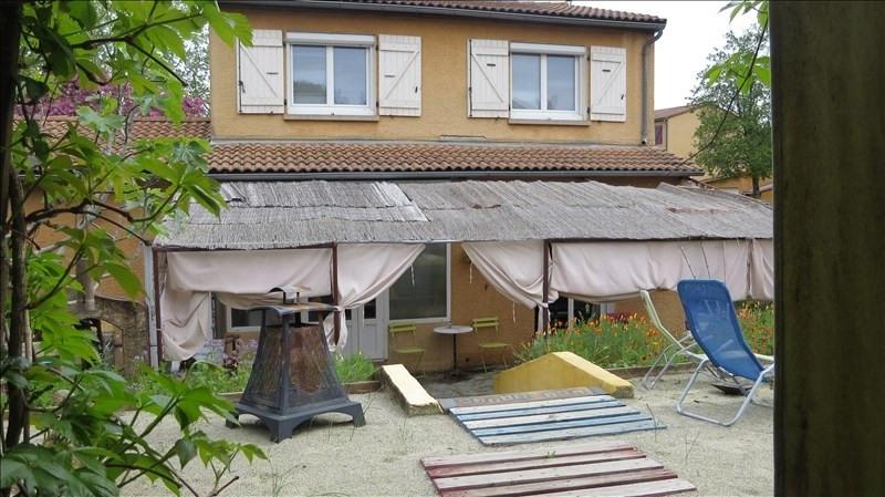 Vente maison / villa Carcassonne 145000€ - Photo 8