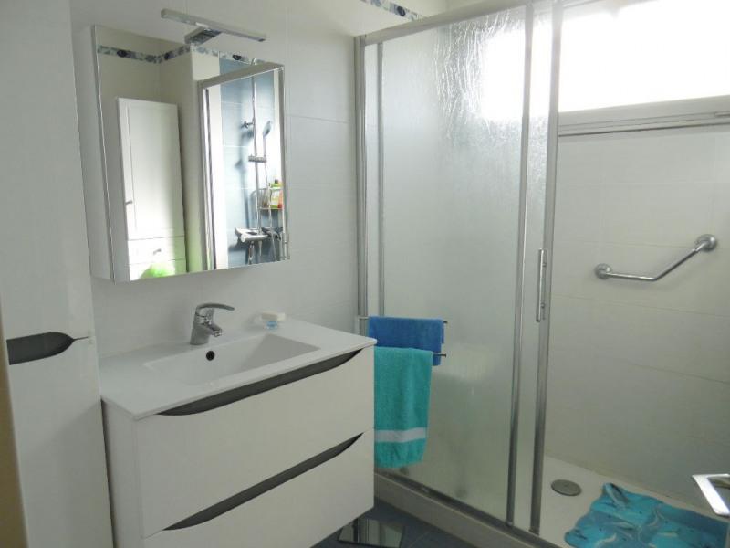 Sale apartment Brest 114400€ - Picture 6